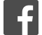 Besøg Access Technology på Facebook