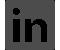 Besøg Access Technology på LinkedIn