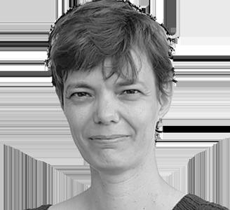 Hanne Legind Hansen