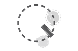 Access Technology konfiguering