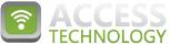 Access Technology A/S Logo