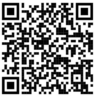 ACCESS Technology QR kode download app GooglePlay