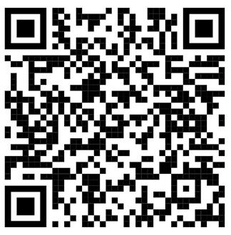 ACCESS Technology Fjernbetjening iphone appstore